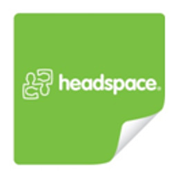 GH_link_headspace